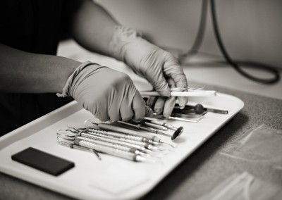 Dogwood Dentistry