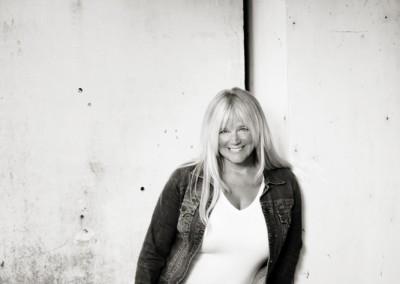 Michelle Koski